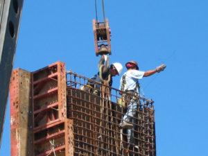 Worker's Compensation « Texas Work Injury Law
